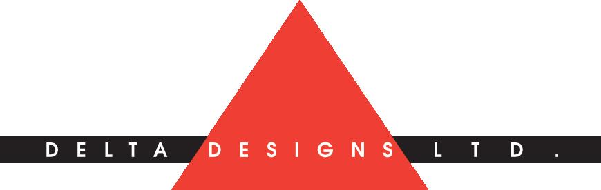 Delta Designs LTD.